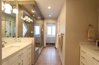 Photo 29: 14 MT GIBRALTAR Heights SE in Calgary: McKenzie Lake House for sale : MLS®# C4164027