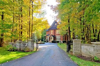 Photo 2: 308 Forest Ridge Road in Richmond Hill: Rural Richmond Hill House (2-Storey) for sale : MLS®# N5373791