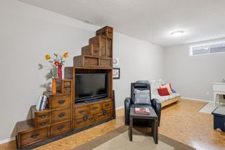Photo 27: 8412 Silver Springs Road NW in Calgary: Silver Springs Semi Detached for sale : MLS®# A1087527