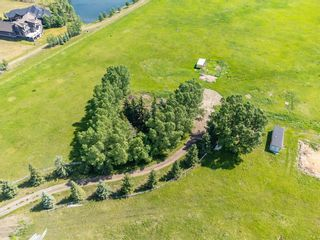 Photo 18: 190 West Meadows Estates Road in Rural Rocky View County: Rural Rocky View MD Residential Land for sale : MLS®# A1128622