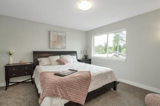 Photo 11: C 242 Petersen Rd in : CR Campbell River Central Row/Townhouse for sale (Campbell River)  : MLS®# 880299