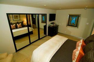 Photo 3: LA JOLLA House for sale : 3 bedrooms : 5647 Chelsea Avenue