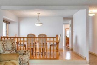 Photo 15: 10712 11 Avenue in Edmonton: Zone 16 House for sale : MLS®# E4256325