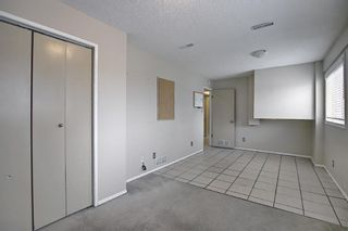 Photo 29: 635 Tavender Road NW in Calgary: Thorncliffe Detached for sale : MLS®# A1117186