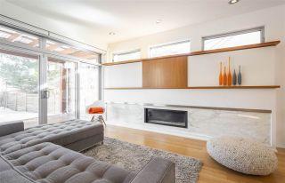 Photo 26: 9235 118 Street in Edmonton: Zone 15 House for sale : MLS®# E4229830