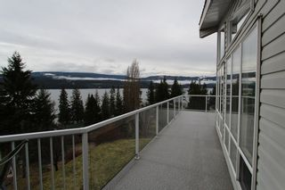Photo 38: 7851 Squilax Anglemont Road in Anglemont: North Shuswap House for sale (Shuswap)  : MLS®# 10093969