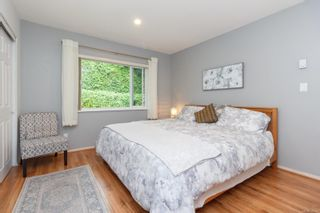 Photo 17: 3 4120 Interurban Rd in : SW Strawberry Vale Row/Townhouse for sale (Saanich West)  : MLS®# 856425