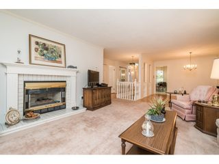 """Photo 6: 7 3351 HORN Street in Abbotsford: Central Abbotsford Townhouse for sale in """"Evansbrook"""" : MLS®# R2544637"""