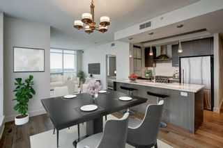 Photo 7: 402 10 Shawnee Hill SW in Calgary: Shawnee Slopes Apartment for sale : MLS®# A1128557