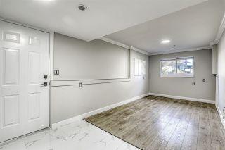 Photo 16: 8691 154 Street in Surrey: Fleetwood Tynehead House for sale : MLS®# R2437159