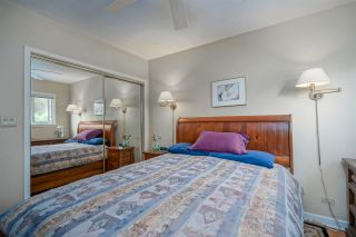 Photo 15: 3514 W 14TH Avenue in Vancouver: Kitsilano House for sale (Vancouver West)  : MLS®# R2590984