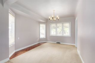 Photo 6: 4775 PORTLAND Street in Burnaby: South Slope House for sale (Burnaby South)  : MLS®# R2168499