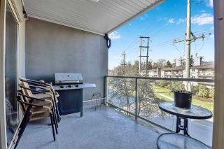 """Photo 14: 301 2360 WILSON Avenue in Port Coquitlam: Central Pt Coquitlam Condo for sale in """"RIVERWYND"""" : MLS®# R2542399"""