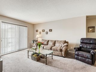 Photo 11: 8425 304 Mackenzie Way SW: Airdrie Apartment for sale : MLS®# A1085933