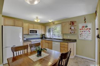 Photo 6: 51 Mathieu Crescent in Regina: Coronation Park Residential for sale : MLS®# SK865654