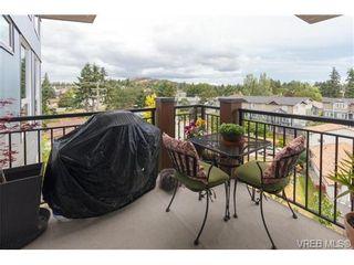 Photo 16: 403 662 Goldstream Ave in VICTORIA: La Fairway Condo for sale (Langford)  : MLS®# 732903