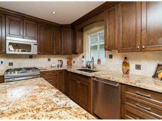 Photo 7: 12630 24A AV in Surrey: Crescent Bch Ocean Pk. House for sale (South Surrey White Rock)  : MLS®# F1423010
