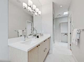 Photo 37: 5030 21A Street SW in Calgary: Altadore Detached for sale : MLS®# A1138467