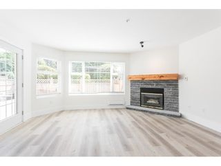 """Photo 15: 102 1955 SUFFOLK Avenue in Port Coquitlam: Glenwood PQ Condo for sale in """"OXFORD PLACE"""" : MLS®# R2608903"""