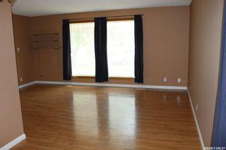Photo 5: 411 3rd Street East in Wilkie: Residential for sale : MLS®# SK865543