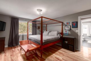 """Photo 14: 41362 DRYDEN Road in Squamish: Brackendale House for sale in """"BRACKENDALE"""" : MLS®# R2539818"""