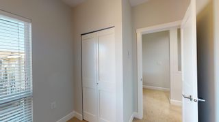 Photo 15: 4762 48B Street in Delta: Ladner Elementary Townhouse for sale (Ladner)  : MLS®# R2610058