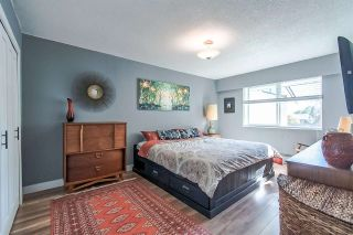 """Photo 12: 65 986 PREMIER Street in North Vancouver: Lynnmour Condo for sale in """"Edgewater Estates"""" : MLS®# R2313433"""