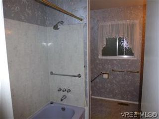 Photo 6: 2025 Linda Place in SIDNEY: SI Sidney North-East Residential for sale (Sidney)  : MLS®# 304671