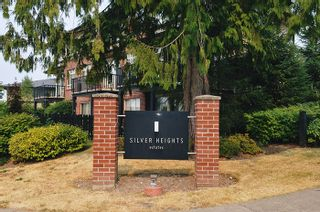 """Photo 17: 7 13771 232A Street in Maple Ridge: Silver Valley Townhouse for sale in """"SILVER HEIGHTS ESTATES"""" : MLS®# R2195628"""