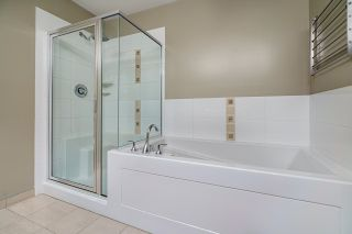 """Photo 18: 710 1415 PARKWAY Boulevard in Coquitlam: Westwood Plateau Condo for sale in """"CASCADES"""" : MLS®# R2621371"""