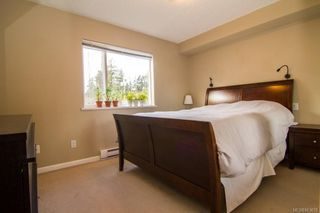 Photo 9: 211 383 Wale Rd in Colwood: Co Colwood Corners Condo for sale : MLS®# 863678