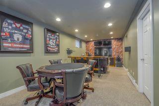 "Photo 16: 9187 202B Street in Langley: Walnut Grove House for sale in ""WALNUT GROVE"" : MLS®# R2313178"