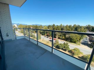 Photo 10: 603 6733 CAMBIE Street in Vancouver: South Cambie Condo for sale (Vancouver West)  : MLS®# R2614471