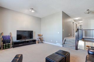 Photo 16: 13619 165 Avenue in Edmonton: Zone 27 House for sale : MLS®# E4266422