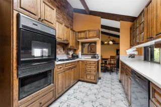 Photo 15: 21990 ACADIA Street in Maple Ridge: West Central House for sale : MLS®# R2588366