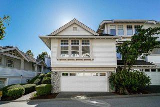 "Photo 2: 19 15037 58 Avenue in Surrey: Sullivan Station Townhouse for sale in ""Woodbridge"" : MLS®# R2591765"