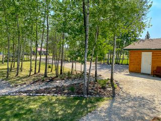 Photo 14: 49 Laurilla Drive in Lac Du Bonnet RM: Pinawa Bay Residential for sale (R28)  : MLS®# 202112235