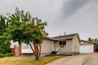 Photo 2: 13816 25 Street in Edmonton: Zone 35 House for sale : MLS®# E4255578