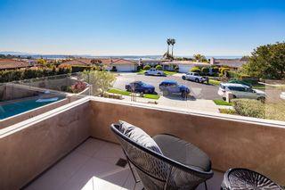 Photo 20: LA JOLLA House for sale : 5 bedrooms : 5552 Via Callado