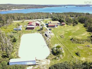 Photo 6: 246 Coopers Road in Tangier: 35-Halifax County East Farm for sale (Halifax-Dartmouth)  : MLS®# 202122270