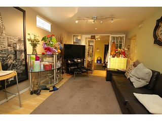 Photo 13: 1690 E 64TH Avenue in Vancouver: Fraserview VE House for sale (Vancouver East)  : MLS®# V1124296