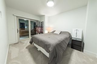 Photo 35: 1028 8 Street SE in Calgary: Ramsay Semi Detached for sale : MLS®# A1062592