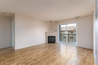 Photo 14: 405 279 Suder Greens Drive in Edmonton: Zone 58 Condo for sale : MLS®# E4235498