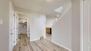 Photo 6: 2117 37A Avenue in Edmonton: Zone 30 House for sale : MLS®# E4247532