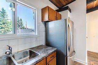 Photo 7: 14 Arlington Place SE in Calgary: Acadia Semi Detached for sale : MLS®# A1129308