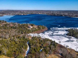 Photo 4: 179 Northcliffe Drive in Brookside: 40-Timberlea, Prospect, St. Margaret`S Bay Residential for sale (Halifax-Dartmouth)  : MLS®# 202104455