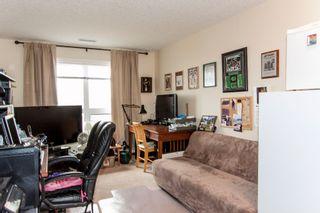 Photo 15: 2107 10221 TUSCANY Boulevard NW in Calgary: Tuscany Condo for sale : MLS®# C4090931