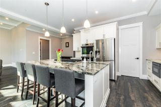 Photo 6: 6432 FAIRWAY Street in Chilliwack: Sardis East Vedder Rd House for sale (Sardis)  : MLS®# R2549649
