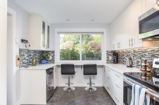 """Photo 9: 802 555 W 28TH Street in North Vancouver: Upper Lonsdale Townhouse for sale in """"CEDARBROOKE VILLAGE"""" : MLS®# R2579091"""