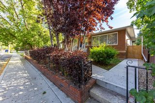 Photo 7: 6715 106 Street in Edmonton: Zone 15 House for sale : MLS®# E4263110